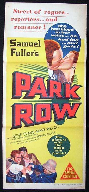 park row.jpg