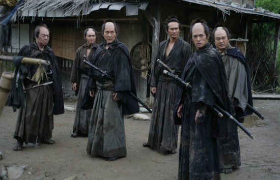 13 assassins 2.jpg