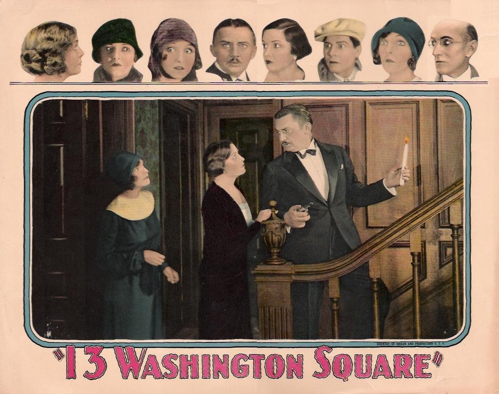 13 washington square.jpg