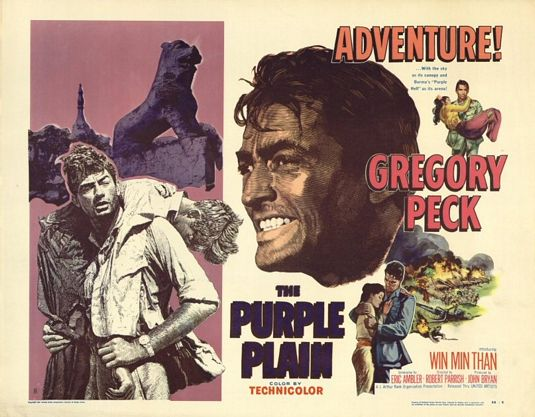 1954_-_The_Purple_Plain_Movie_Poster_2.jpg