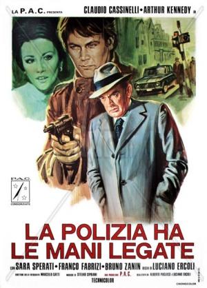 300px-La_polizia_ha_le_mani_legate_Poster.jpg