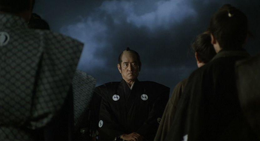 47 ronin ichikawa 1.jpg