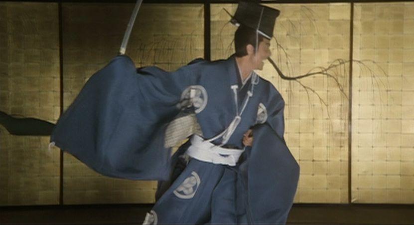 47 ronin ichikawa 3.jpg