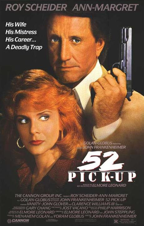 52-pick-up-poster.jpg