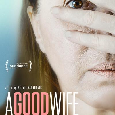 A-Good-Wife-Poster-400x400.jpg