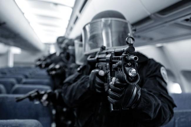 Assault 2.jpg