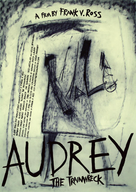 AudreyTheTrainwreck-poster.jpg