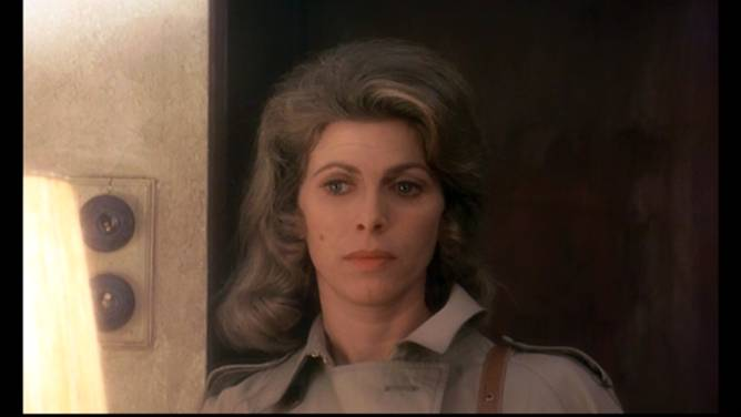 Billie Whitelaw - Gumshoe (1971).jpg