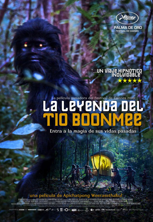 Boonmee-Mexico-film-poster.jpg