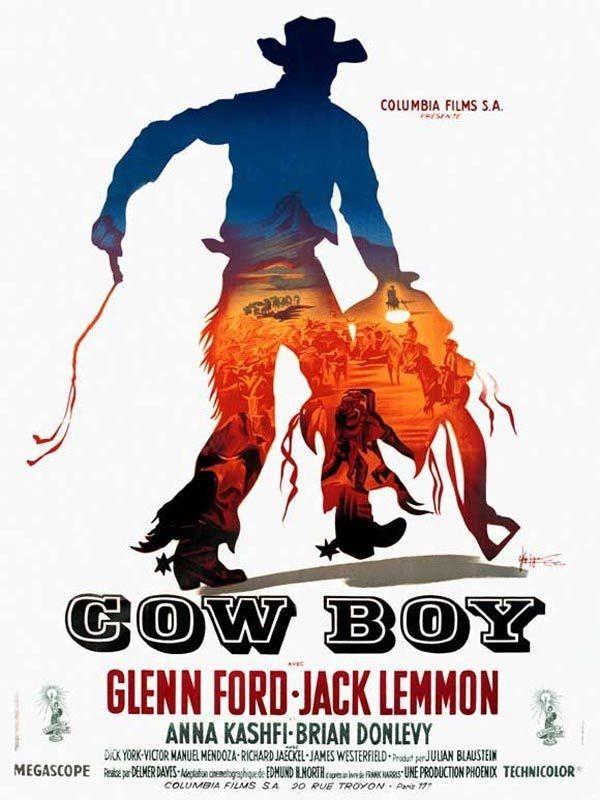 CowboyPoster4.jpg