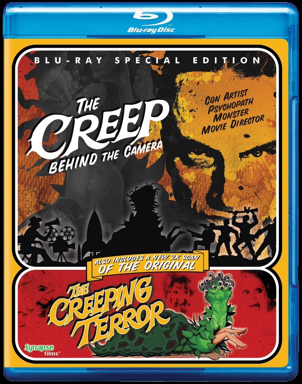 Creep-Behind-BLU.jpg