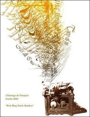 Dardos 2 ed.JPG