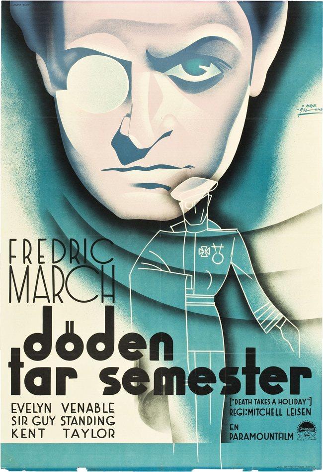Death-Takes-a-Holiday-1934-artist-Moje-Aslund.jpg