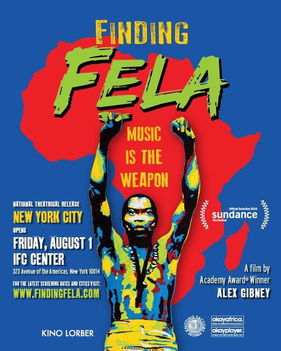 Finding-Fela-poster.jpg
