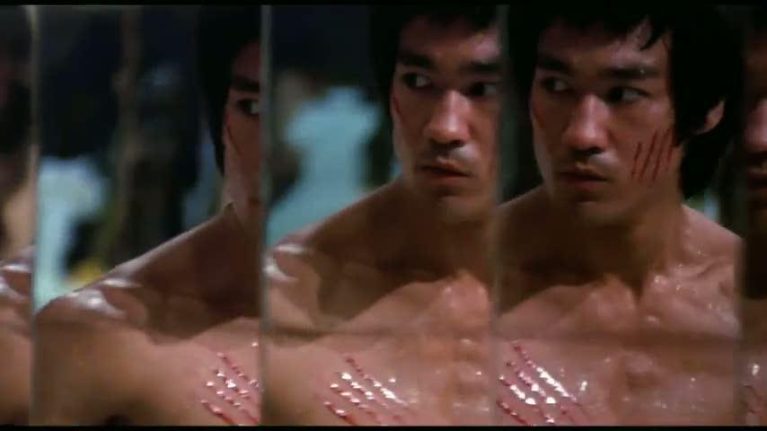 I Am Bruce Lee 2.jpg