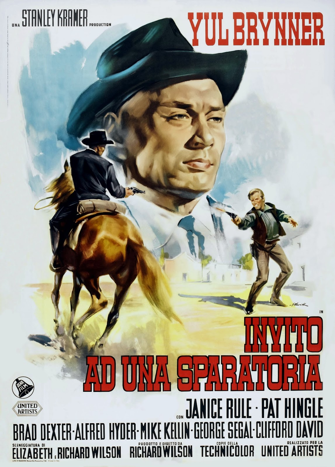 Invitaci_n_a_un_pistolero___Invitation_to_a_Gunfighter___tt0058238____1964__Italian_1_.jpg