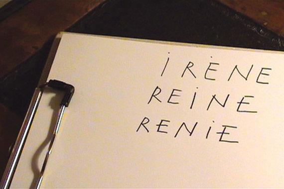 Irene 2.jpg