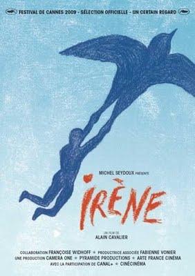 Irene-1.jpg