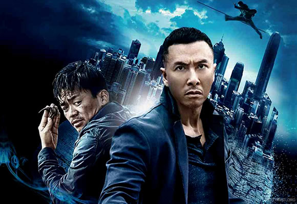 Kung-Fu-Jungle-2014.jpg