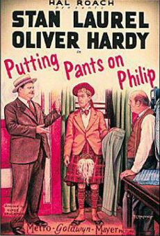 L&H_Putting_Pants_on_Philip_1927.jpg