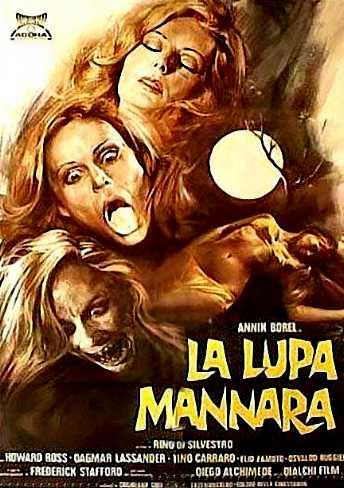 La_lupa_mannara_1976.jpg