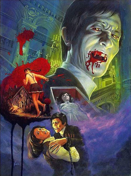 Lake of Dracula 1.jpg