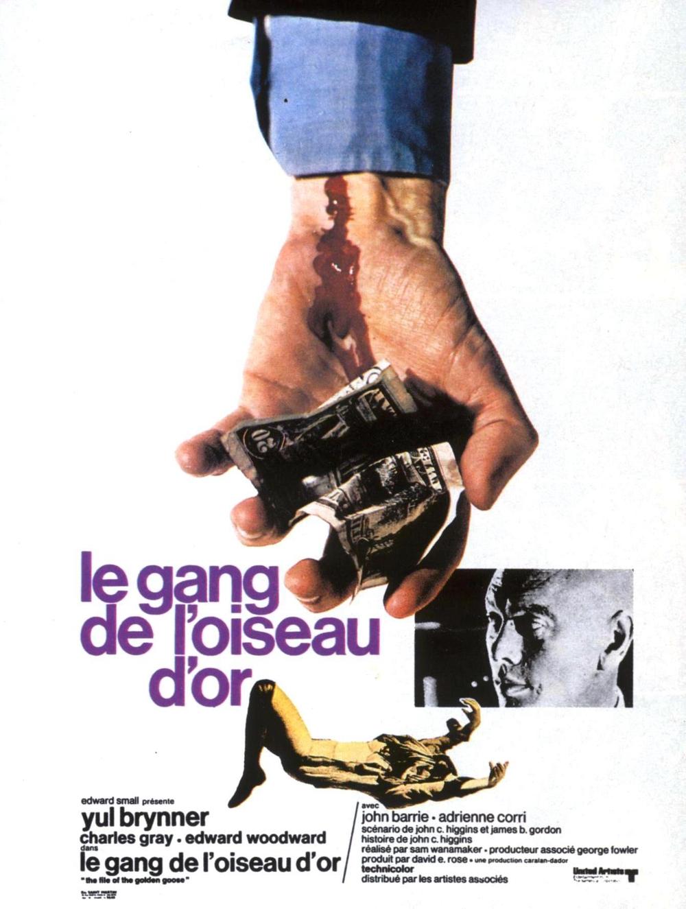 Le_gang_de_l_oiseau_d_or.jpg