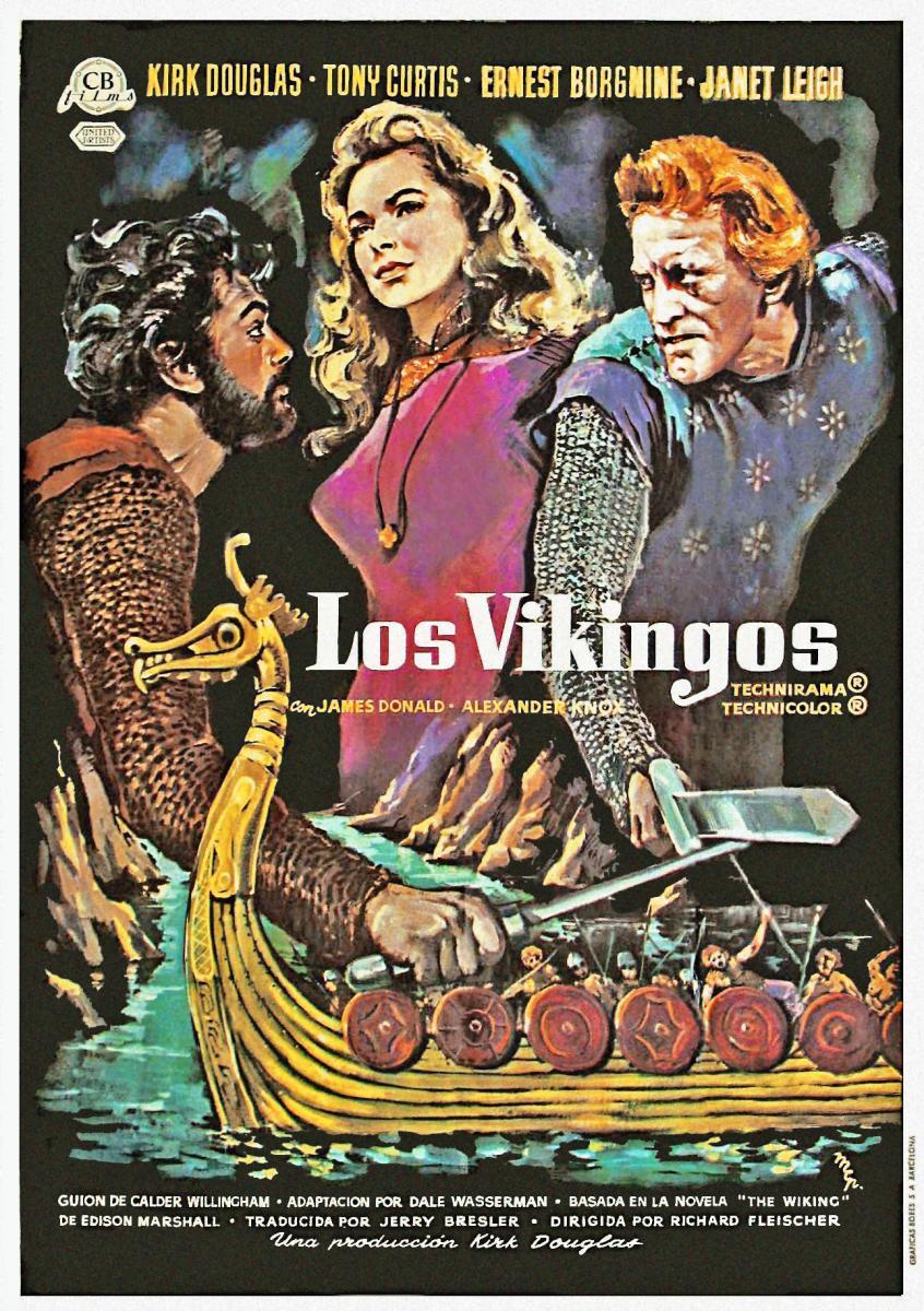 Los_vikingos.jpg