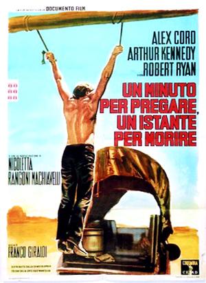MinuteToPray Italian poster.jpg