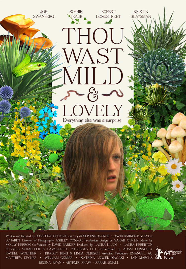 POSTER THOU WAST MILD AND LOVELY-05_1200_1200_1200.jpg