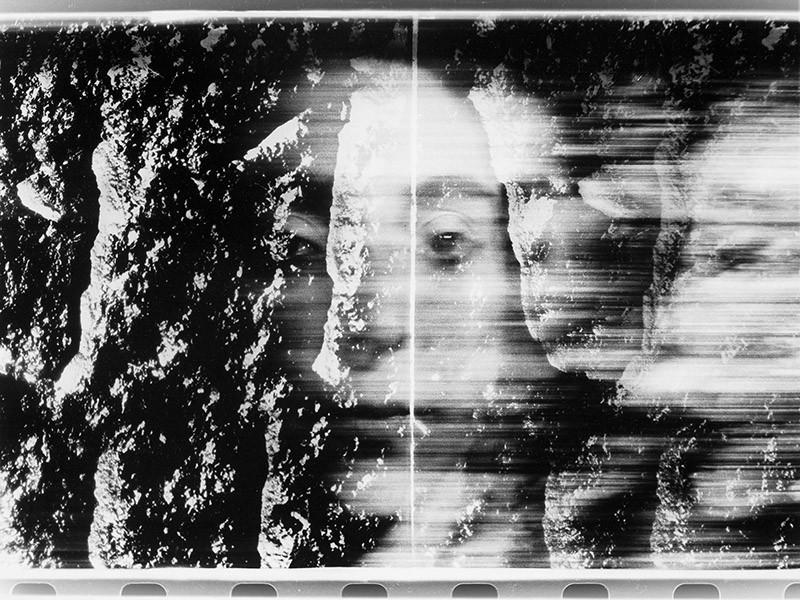 Paolo-Gioli-Volti-attraverso-800x600.jpg