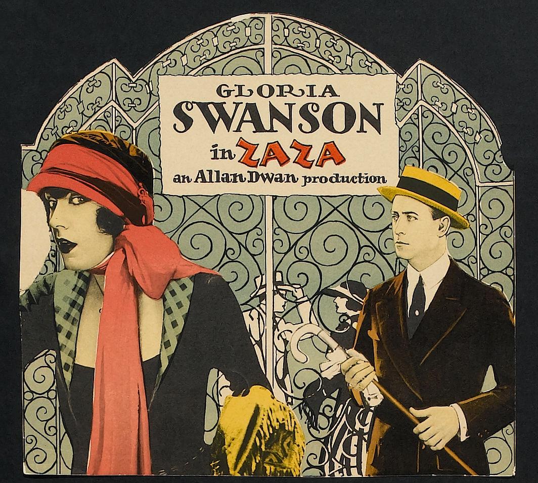 Poster - Zaza (1923)_01.jpg