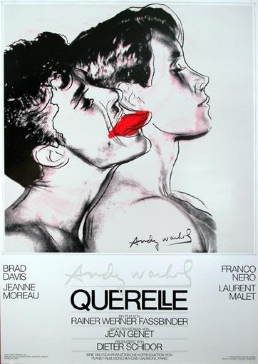 Querelle.jpg