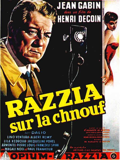 Razzia_Sur_la_Chnouf_.jpg