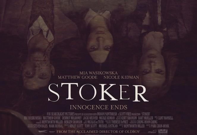 Stoker-2013-poster.jpg