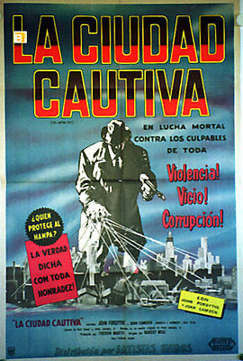 THE-CAPTIVE-CITY1952 spanish poster.jpg