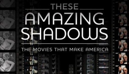 THESE_AMAZING_SHADOWS 1.jpg