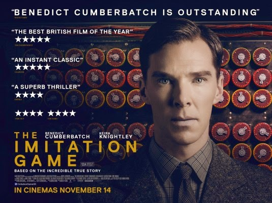 The Imitation Game (1).jpg