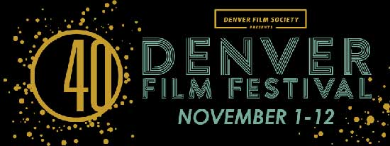 The-40th-Denver-Film-Festival.jpg