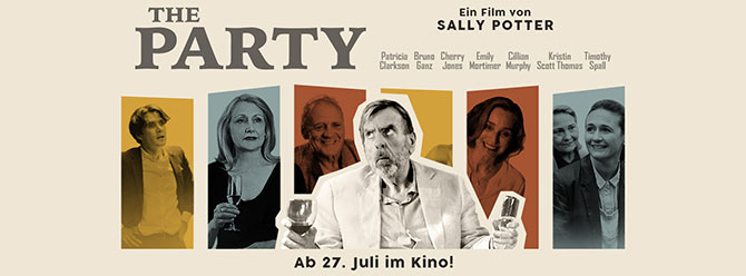 The-Party-Film-Sally-Potter-Banner.jpg