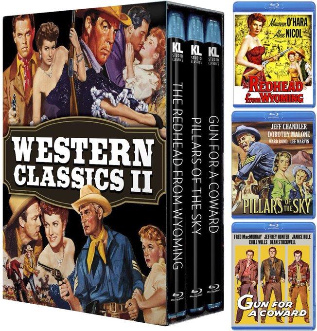 WesternClassicsIIKino.jpg