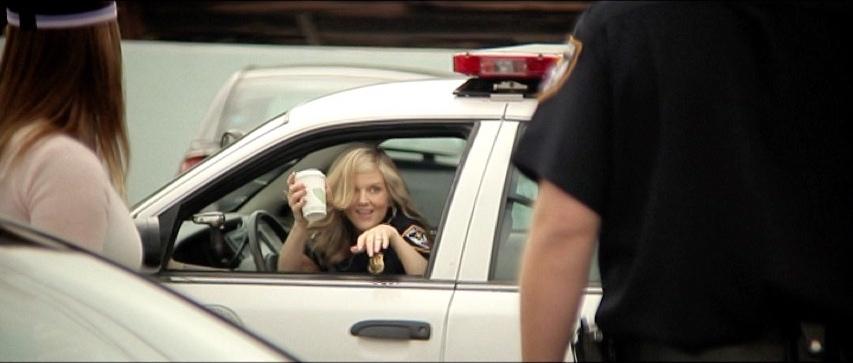 Wrong Cops.jpg