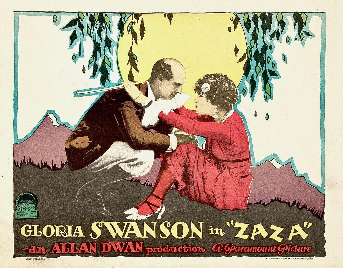 Zaza-lobbycard-1923.jpg