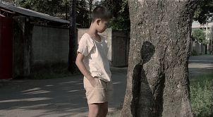 1950′ler Tayvan'ında yaşamak zordu!