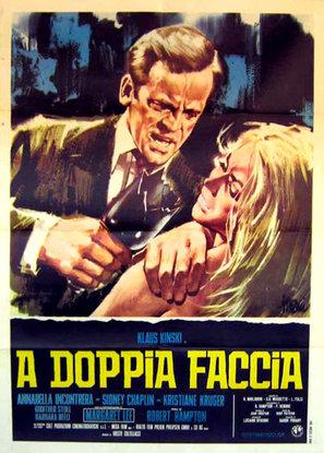 a-doppia-faccia-italian-movie-poster-md.jpg