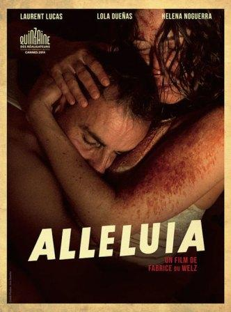alleluia movie-poster.jpg