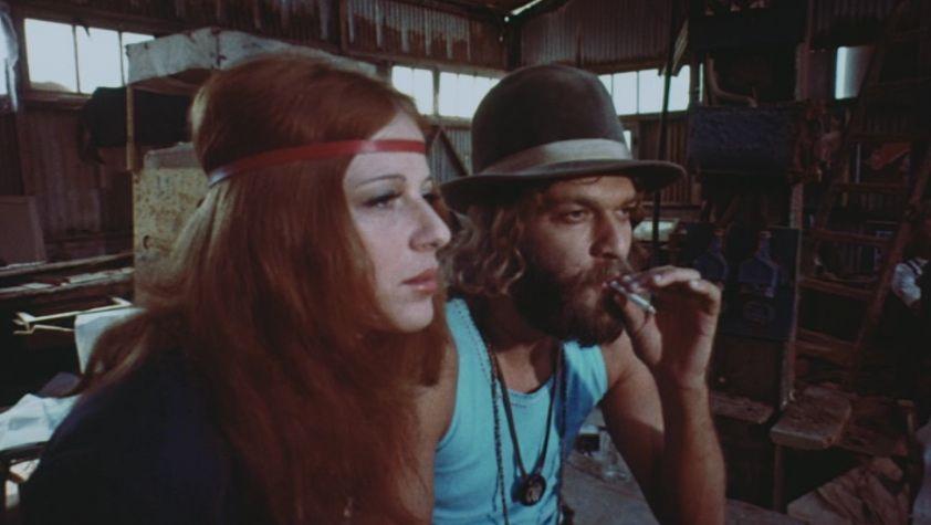 american hippie in israel 2.jpg