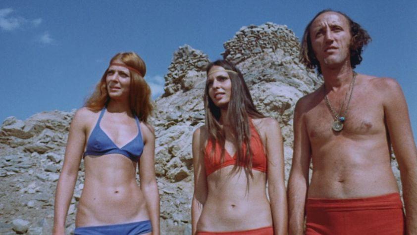 american hippie in israel 3.jpg