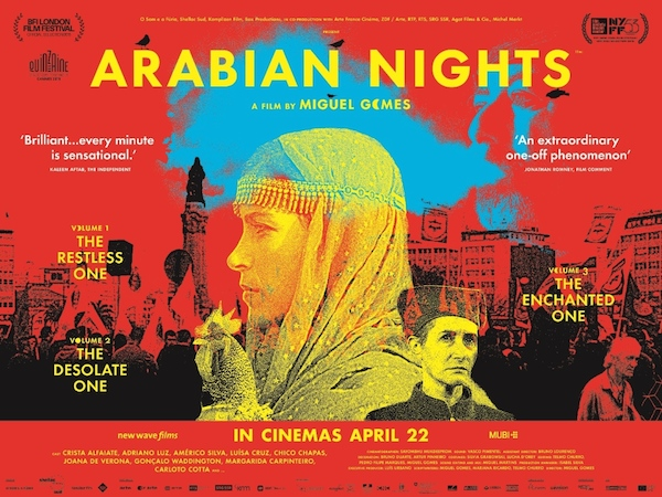 arabian_nights_poster.jpg