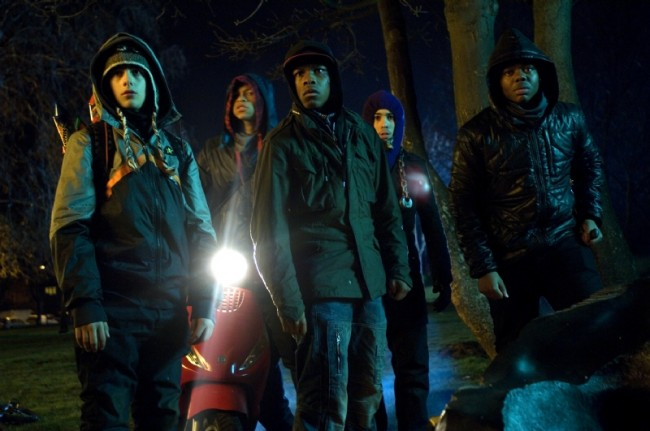 attack the block 1.jpg